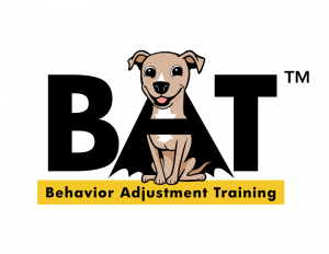BAT 2.0 Behavior Adjustment Training